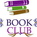 NEW Book Club ~ Evening Group