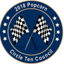 Troop 1914 Popcorn Sales