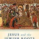 Book Discussion - Jesus & the Jewish Roots of Mary