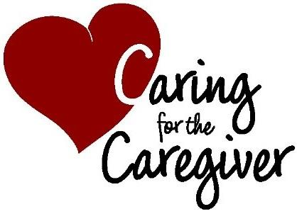 Care-Giver Support Group