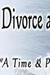 Divorce Recovery Group
