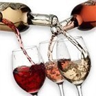6th Annual Wine Tasting Event - LAST DAY TO PURCHASE TICKETS - April 22