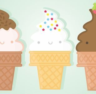 Volunteer Appreication Sunday - Ice Cream Social
