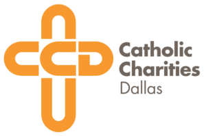 Catholic Charities Second Collection
