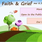 Faith & Grief