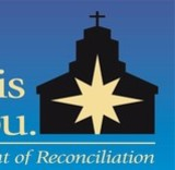 The Light is ON for You - Diocesan-wide Reconciliation