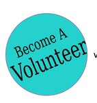 Volunteer Sign-up for Faith Formation & VBS