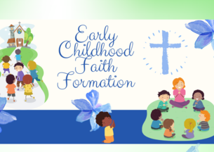 Register for Early Child