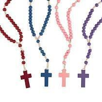 Rosary Makers Ministry