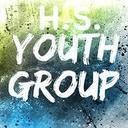 HS Youth Group Meeting Sunday November 1, 2-4 pm (outside)
