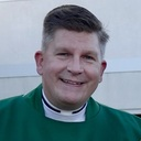 Happy Second Anniversary Fr. John as our Pastor.