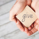 Enhanced Incentive for Charitable Giving