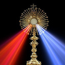 Divine Mercy Holy Hour - April 19th from 3:00pm to 4:00pm - Live Stream Event