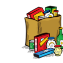 Food Bank- Weekend of April 17 and 18, 2021
