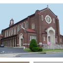 Trip to St. Ann's Monastery and Shrine Basilica - October 22