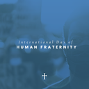 International Day of Human Fraternity Feb. 4, 2021