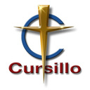 Metuchen Cursillo Movement Feb 27, 2021