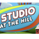 Studio on the Hill LIVE....Sunday-March 28 at Reading Cinemas in Manville at 2:00 pm