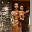 Holy Hour in Honor of St. Joseph