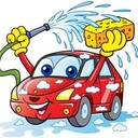 HS Youth Group Car Wash Sunday- June 6th.