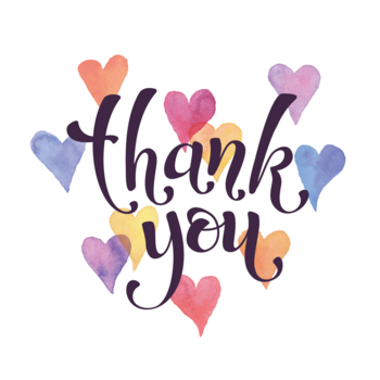 Thank you to all who supported our Blood Drive and Fall Fest this past Sunday.