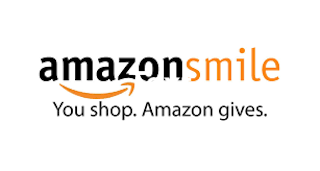 Amazon Smile for Mary, Mother of God