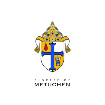 IMPORTANT-Diocese of Metuchen COVID-19 update