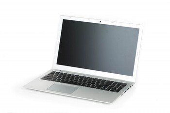 Laptop Computer and iPad Donations