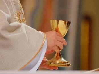 STATEMENT OF THE NEW JERSEY BISHOPS- Reinstating the General Obligation to Attend Mass