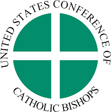 USCCB explain the threat of taxpayer-funded abortions.
