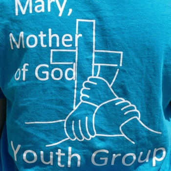 HS Youth Group Kick Off Night September 19, 4:40-8:30 PM