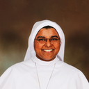 Sr. Saima Mary