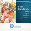 Interested in planned giving?