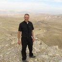 Informational Meeting for the Holy Land Pilgrimage