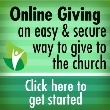 https://www.osvoffertory.com/Portals/0/Images/Pages/Electronic%20Services/OLG-notag_500.jpg?utm_source=OLG+Transition+Email+5+G1+-+6-1-13&utm_campaign=OLG+Transition+G1+6-1-13&utm_medium=email