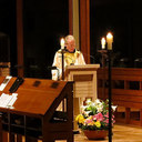 Easter Vigil Mass – By Abbot Peter McCarthy