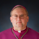 Bishop Andrew P. Wypych