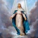The Assumption of the Blessed Virgin Mary - Holy Day of Obligation