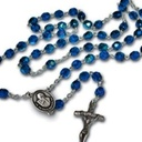 Rosary Rally - October 10, 2020 at 10:00am