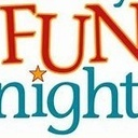 Welcome Back Parish Fun Night - September 25, after Mass- 6:00pm - 8:00pm