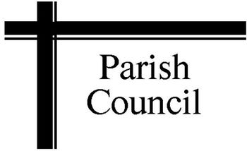 CANCELLED - Parish Council Meeting