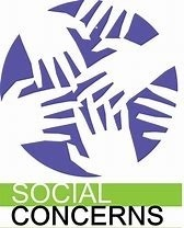 Social Concerns - Mission to Kingston, Jamaica to volunteer with the Missionaries of the Poor