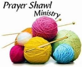 CANCELLED - Prayer Shawl - Monthly Meeting