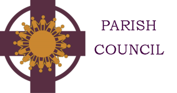Parish Council Nominations Requested