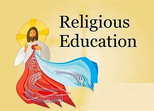 RE:  Family Catechesis Event - Rosary
