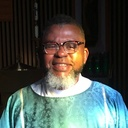 Deacon Darryl A. Kelley