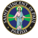 St. Vincent De Paul 50th Anniversary Celebration, March 14, 2021