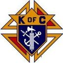 Knights of Columbus Council 644 Monthly Meeting