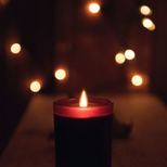 Reconciliation Opportunities During Advent