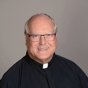 Father Terry Rassmussen
